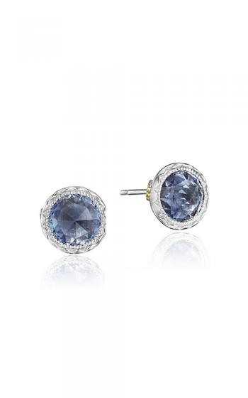 Tacori Island Rains Earrings SE24133 product image