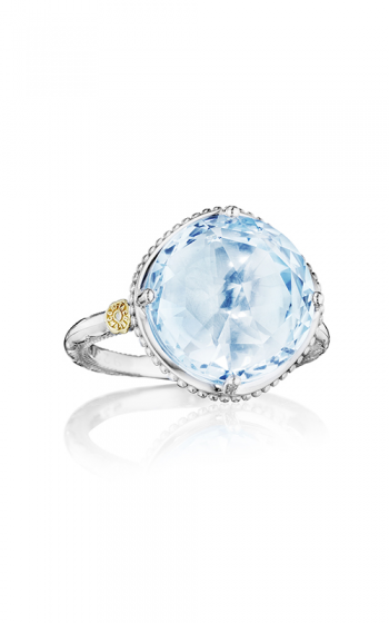 Tacori Island Rains Fashion ring SR22502 product image