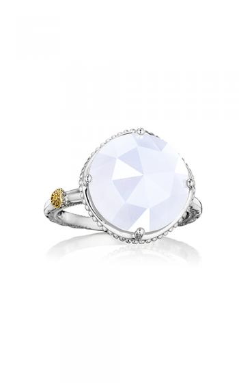 Tacori Classic Rock Fashion ring SR22503 product image