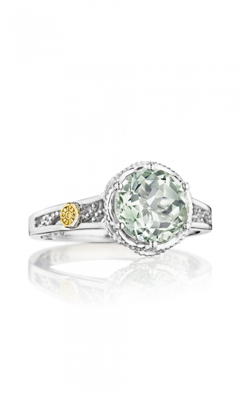 Tacori Color Medley Fashion ring SR22812 product image