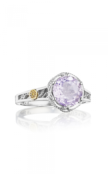 Tacori Lilac Blossoms Fashion ring SR22813 product image