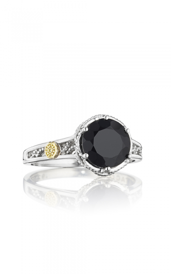 Tacori Classic Rock Fashion ring SR22819 product image