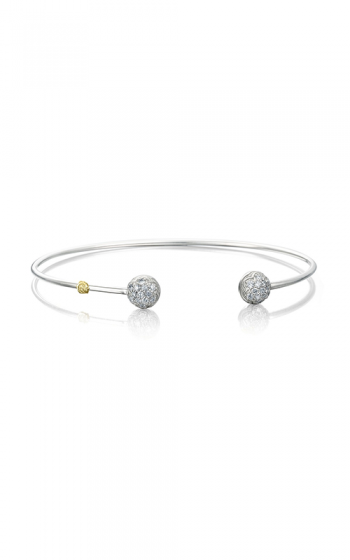 Tacori Sonoma Mist Bracelet SB195-M product image