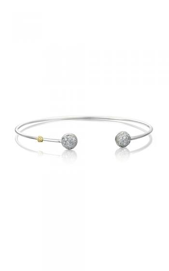 Tacori Sonoma Mist Bracelet SB195-S product image