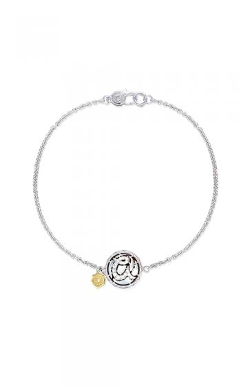 Tacori Love Letters Bracelet SB196A product image