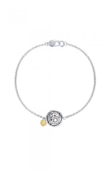 Tacori Love Letters Bracelet SB196B product image