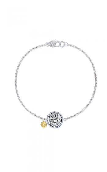 Tacori Love Letters Bracelet SB196C product image