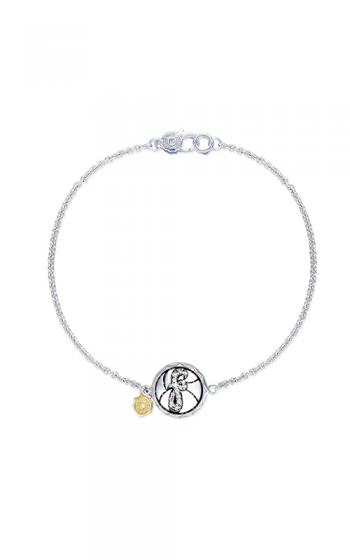 Tacori Love Letters Bracelet SB196F product image