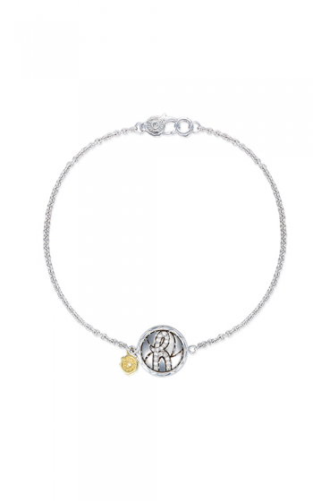 Tacori Love Letters Bracelet SB196H product image