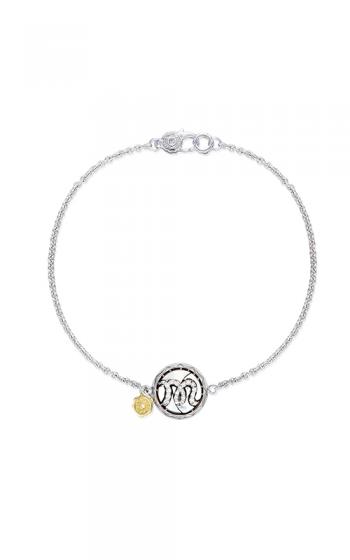 Tacori Love Letters Bracelet SB196M product image