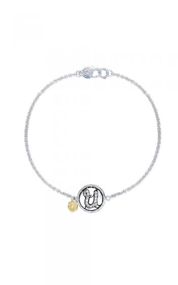 Tacori Love Letters Bracelet SB196U product image