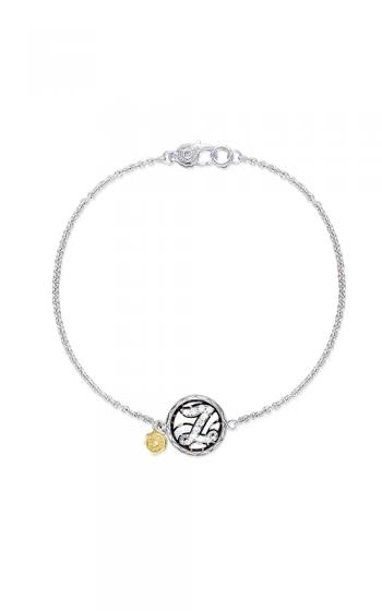 Tacori Love Letters Bracelet SB196Z product image