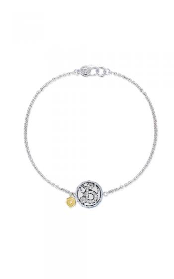 Tacori Love Letters Bracelet SB196BSB product image