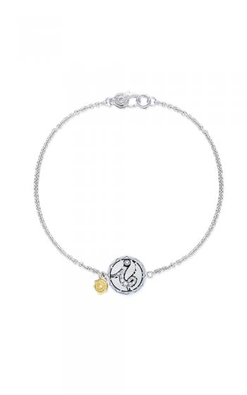 Tacori Love Letters Bracelet SB196ISB product image