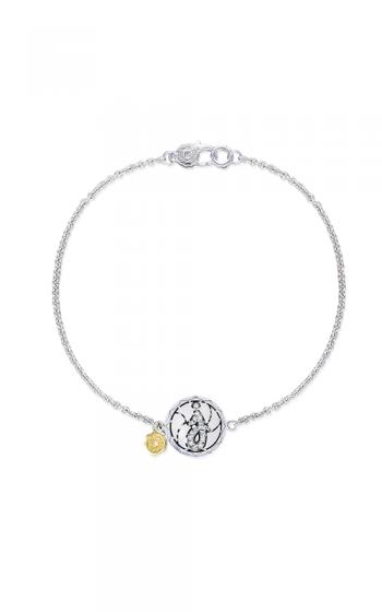 Tacori Love Letters Bracelet SB196JSB product image