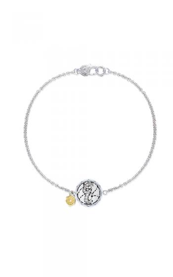 Tacori Love Letters Bracelet SB196QSB product image