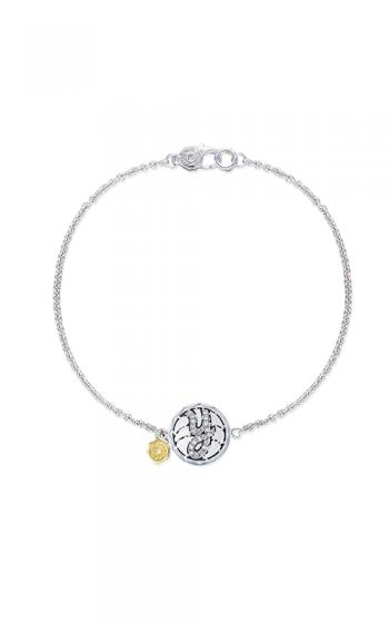 Tacori Love Letters Bracelet SB196YSB product image