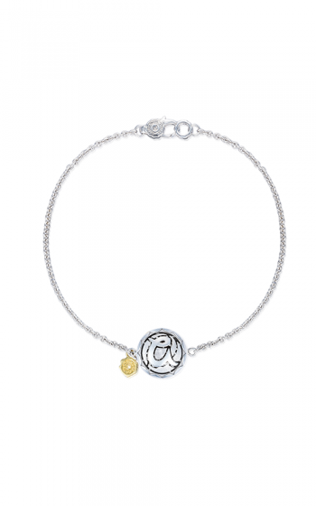 Tacori Love Letters Bracelet SB197ASB product image