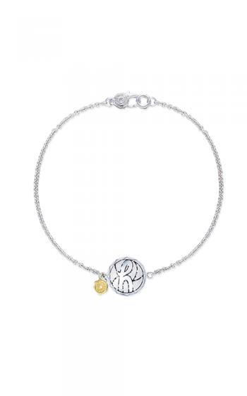 Tacori Love Letters Bracelet SB197HSB product image