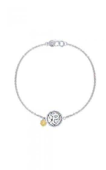Tacori Love Letters Bracelet SB197PSB product image
