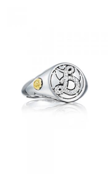 Tacori Love Letters Fashion ring SR194B product image