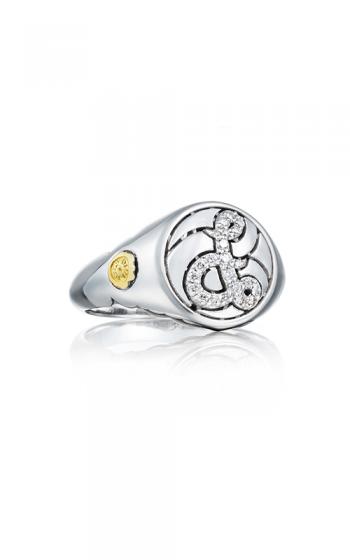 Tacori Love Letters Fashion ring SR194D product image