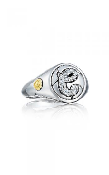 Tacori Love Letters Fashion ring SR194E product image