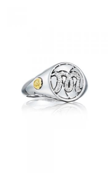 Tacori Love Letters Fashion ring SR194M product image