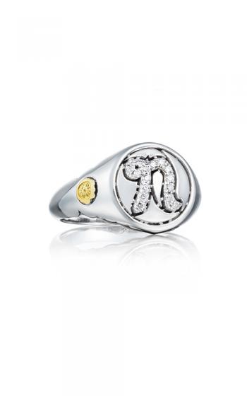 Tacori Love Letters Fashion ring SR194N product image