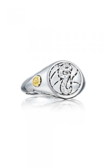 Tacori Love Letters Fashion ring SR194Q product image