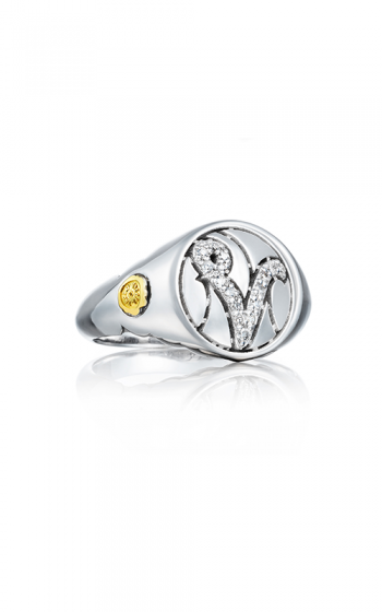 Tacori Love Letters Fashion ring SR194V product image