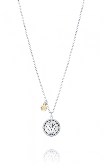 Tacori Love Letters Necklace SN198VSB product image