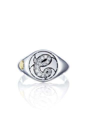 Tacori Love Letters Fashion ring SR194ESB product image