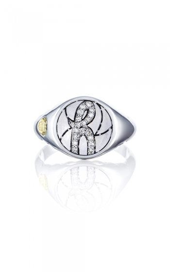 Tacori Love Letters Fashion ring SR194HSB product image