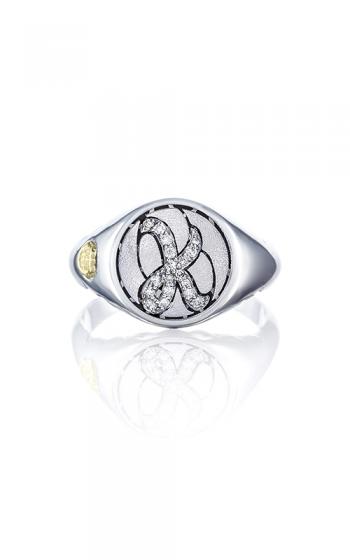 Tacori Love Letters Fashion ring SR194KSB product image