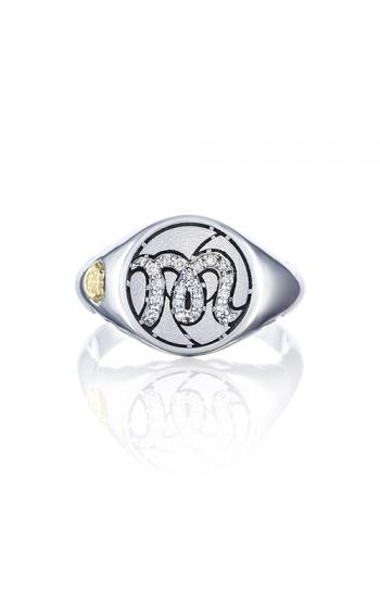 Tacori Love Letters Fashion ring SR194MSB product image