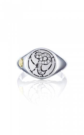 Tacori Love Letters Fashion ring SR194PSB product image