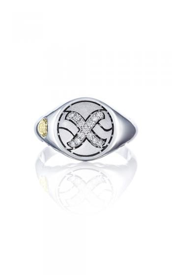Tacori Love Letters Fashion ring SR194XSB product image