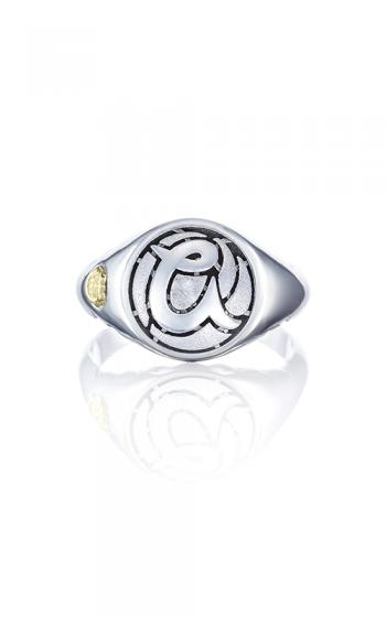 Tacori Love Letters Fashion ring SR195ASB product image