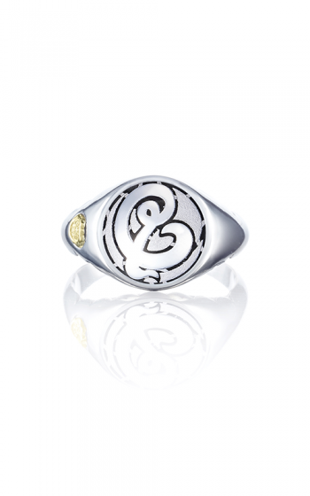Tacori Love Letters Fashion ring SR195CSB product image