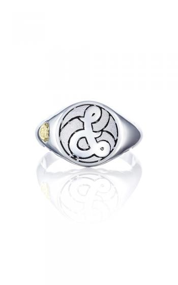 Tacori Love Letters Fashion ring SR195DSB product image