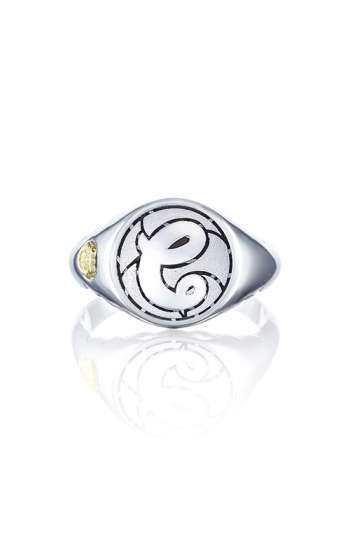 Tacori Love Letters Fashion ring SR195ESB product image