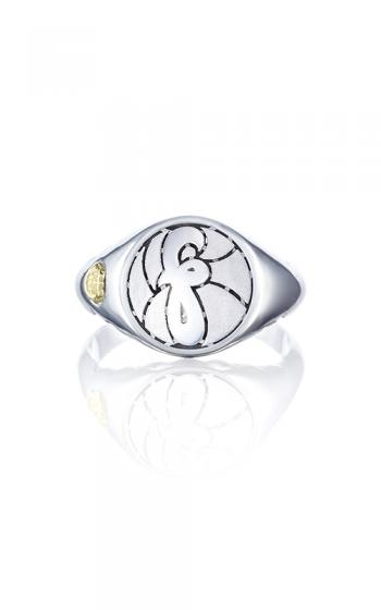 Tacori Love Letters Fashion ring SR195FSB product image