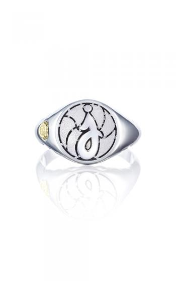 Tacori Love Letters Fashion ring SR195JSB product image