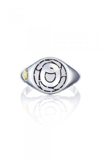 Tacori Love Letters Fashion ring SR195OSB product image