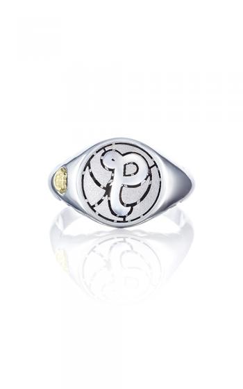 Tacori Love Letters Fashion ring SR195PSB product image