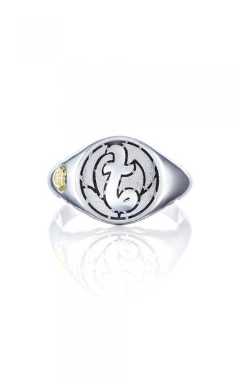 Tacori Love Letters Fashion ring SR195TSB product image
