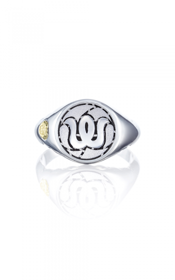 Tacori Love Letters Fashion ring SR195WSB product image