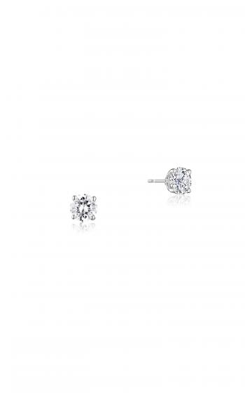 Tacori Diamond Earrings FE807RD5 product image