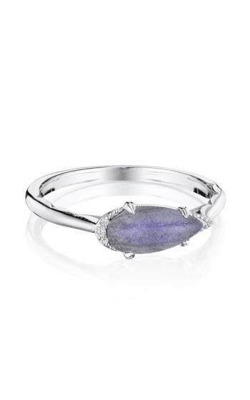 Tacori Horizon Shine Fashion ring SR23346 product image